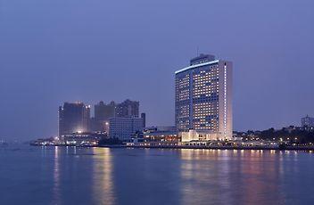 hoteller lejligheder i guangzhou alle indkvarteringer i guangzhou rh guangzhou china hotels com